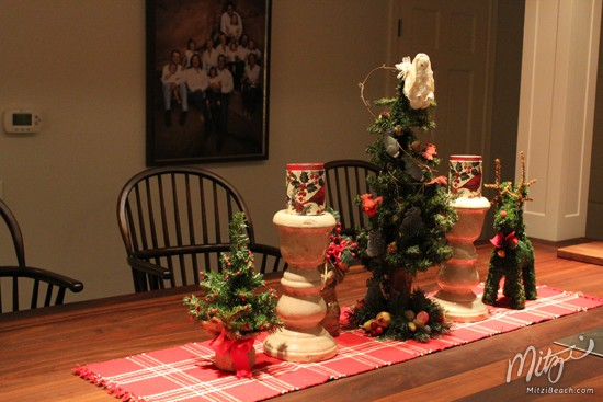 Christmas_at_Cypress_4