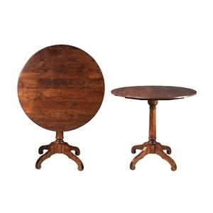 Eloise table