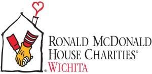 Credit: Ronald McDonald House Wichita