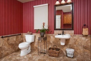 bathroom01_full